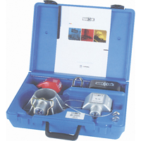 Trailer Security Kits KH790 | Kelford